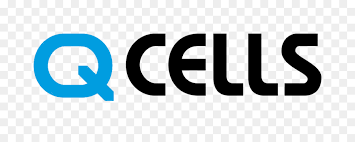 q cells logo zonnepanelen