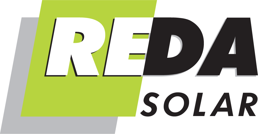 reda-solar-logo-transp